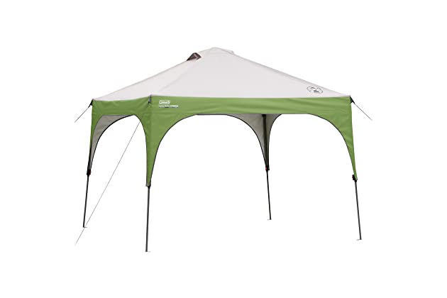 pretty nice 3c5ae 3b499 Best canopy for sun   Amazon.com