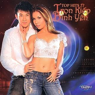 Dau Mot Lan Roi Thoi (feat. Ho Le Thu)