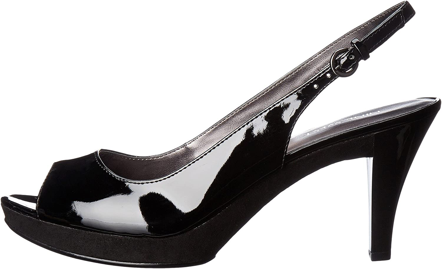 Nine West Women's Karoo Pump