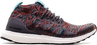 6e16ccf8a50 adidas Ultraboost Mid Shoe - Men s Running