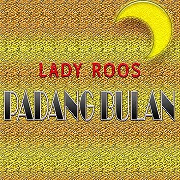 Padang Bulan