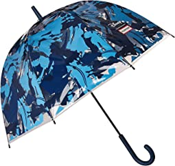Disney Mary Poppins Original Bubble Umbrella