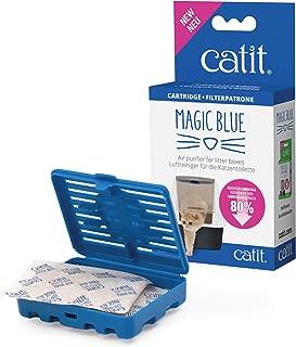 Best magic blue catit Reviews