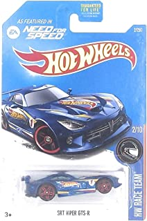 Hot Wheels BMW 2002 Zamac