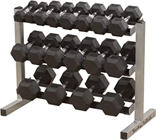 Best body solid weight rack Reviews