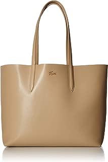SHOPPING BAG, NF2560AL