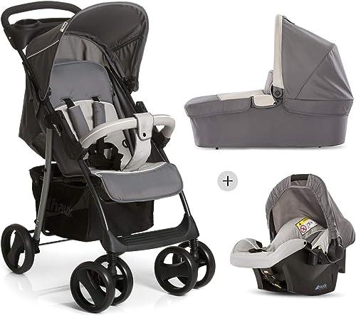 los carritos de bebe 3 en 1 en Oferta