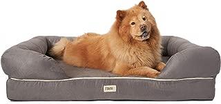 Best pet weaves dog bed Reviews