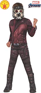 Best star lord halloween costume Reviews