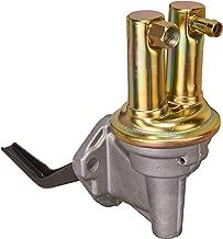 Spectra Premium SP1017MP Mechanical Fuel Pump