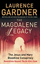 Best the mary magdalene conspiracy Reviews