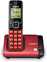 Best telefono dect 6.0 Reviews