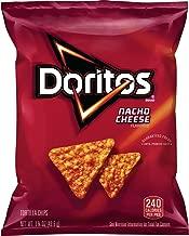 mail order potato chips