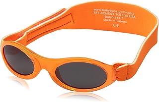 d6007f7bcb6 BANZ  Adventure BanZ - Baby  19 Exciting Colors Kids Sunglasses