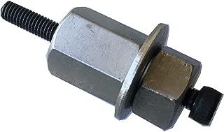 Rivnut Insert Setting Tool Nutsert M4 M5 M6 M8 M10 (M8)