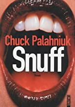 Snuff (Hors collection) (French Edition)