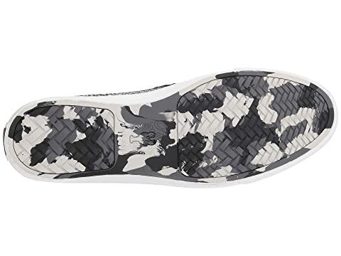 Black Pinch Gray Luxe Camo Haan Cole Stitchlite Weekender Morel KnitNavy Loafer w5pW0q