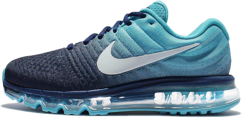 Nike -Air -Air -Air -Max -2017 -Binary -blå -män -springaning -skor -Trainers -849559 -404 -Sz -14 Nike -Air -Max -2017 -Binary -blå -män -springaning -skor -Trainers -849 -404 -Sz -14 e -Air -Max -2017 -Binary -blå -män -springaning -S  stor rabatt