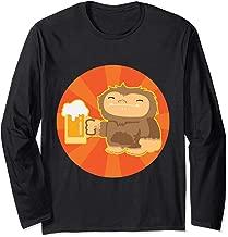 Best gorilla drinking beer Reviews