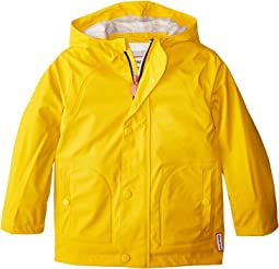 Original Lightweight Ruberrized Jacket (Toddler/Little Kids)