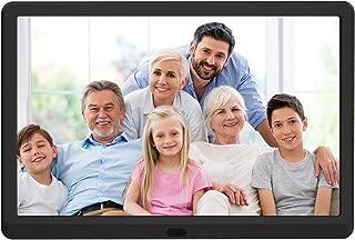 Best digital portrait frame Reviews