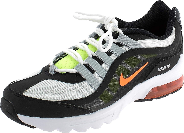 Nike Air Max Vg-r, Chaussure de Course Homme