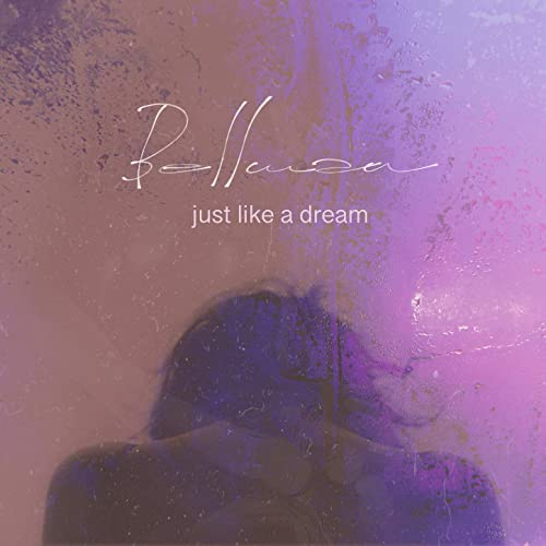 Just Like a Dream by Bellman on Amazon Music - Amazon.com eb6353c7f8362