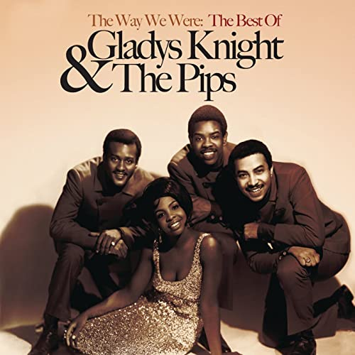gladys knight end of the road free mp3 download
