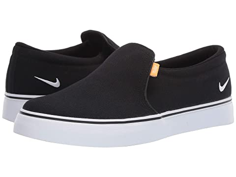 best service 1dd09 e1eac Nike Court Royale AC Slip-On