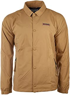 Pnw Sportsmans Rain Jacket - Mens
