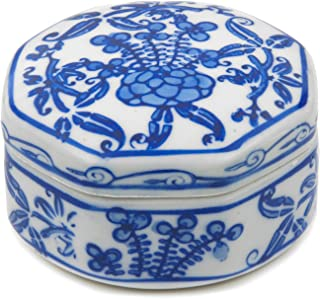 Oriental Furniture 3