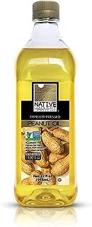 Best non gmo peanut oil Reviews