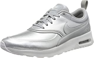 Nike Women's Air Max Thea SE Running Shoe