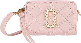 Women's The Softshot 17 Bag
