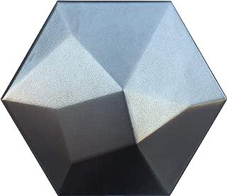 Emser Tile W10CODHME0607HX Code - 5-7/8