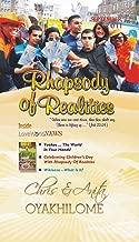 Rhapsody of Realities September 2011 Edition