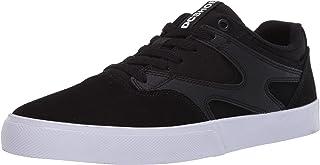 Men's Kalis Vulc Skate Shoe