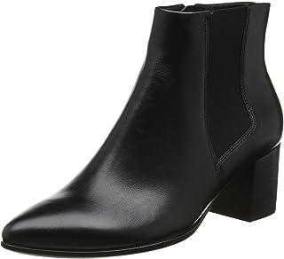 [エコー] ブーツ SHAPE 45 Pointy レディース