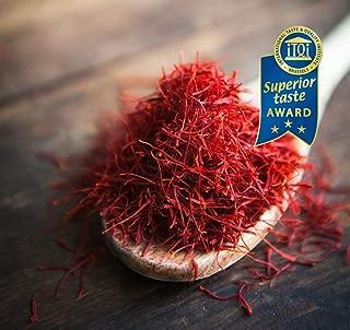 Best afghan saffron rice Reviews
