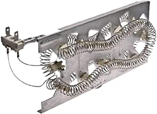 Dryer Heating Element that works with Maytag MEDC700VW0