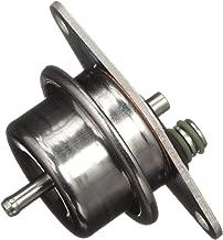 Best fuel pressure regulator tool Reviews