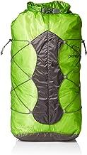peregrine ultralight dry summit pack