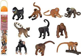 Best spider monkey toy Reviews