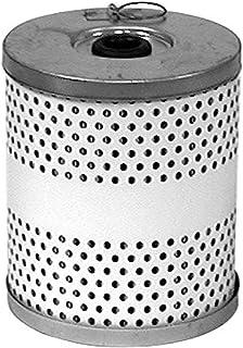 Luber-finer P3 Oil Filter