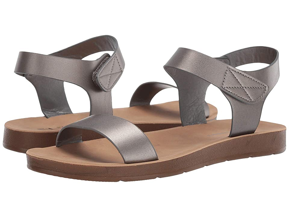 CL By Laundry Gypsy (Pewter) Women