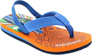 CRABBYCLAWS Mens Totem (Toddler/Little Kid/Big Kid)