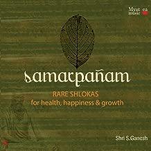 Shri Annapurna Stotram – For Fulfilment of One's Desires