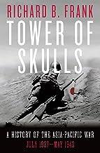 Mejor Tower War Defence de 2021 - Mejor valorados y revisados