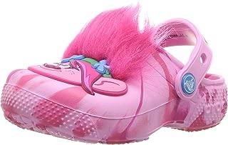 Crocs Baby-Girls Unisex-Child - Fun Lab Trolls Clog K