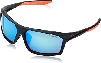 Nike Gafas de sol, Negro (Black), 65.0 para Hombre: Amazon ...